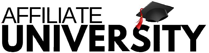 affiliate university logo